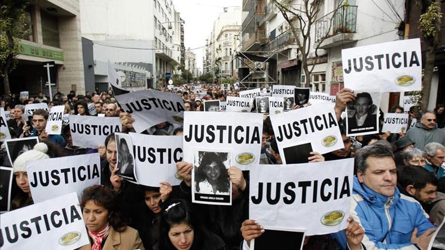 Fiscal argentino pide rechazar el acuerdo con Irán por la causa AMIA