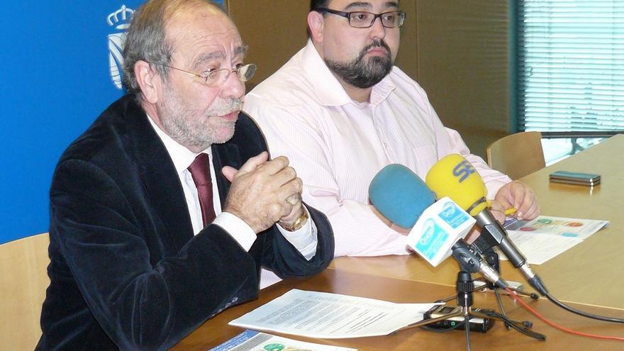 """Presidente del PSOE de Madrid dice que los resultados en la región deben abrir """"periodo de reflexión"""" en el partido"""