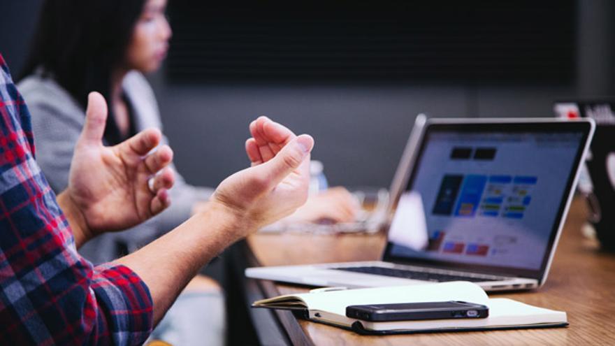 ¿Estudiar un MBA asegura un buen empleo?