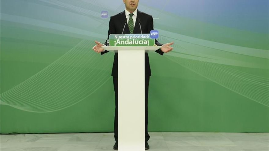 Moreno promete más protagonismo a entidades sociales en gestión