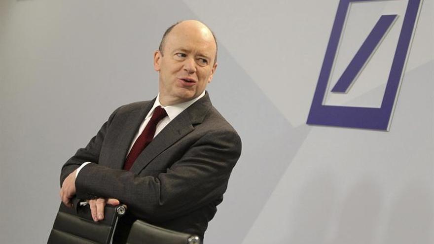 La EBA otorga una nota saludable al conjunto de la banca europea