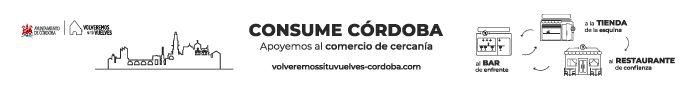 Leaderboard 02 Noticias Córdoba Hoy –