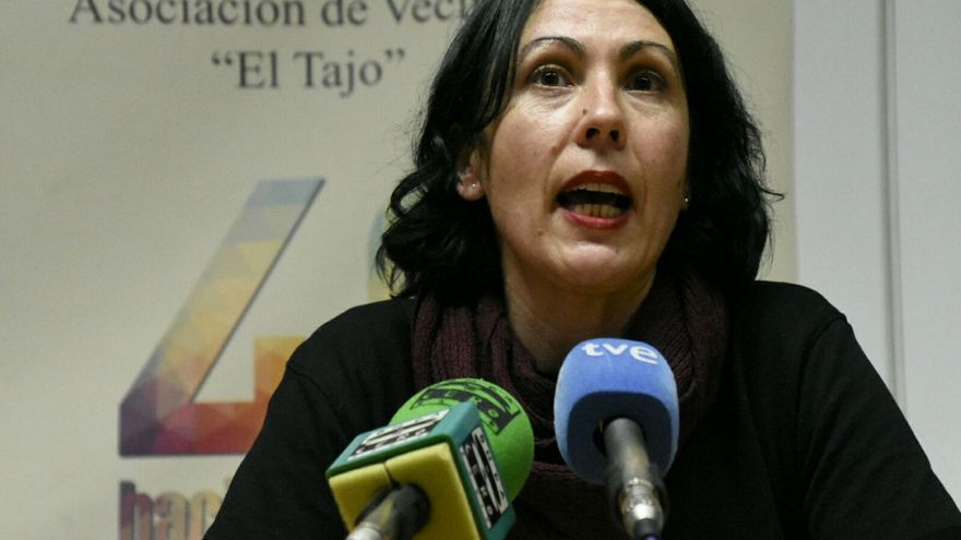 Eva García Sempere