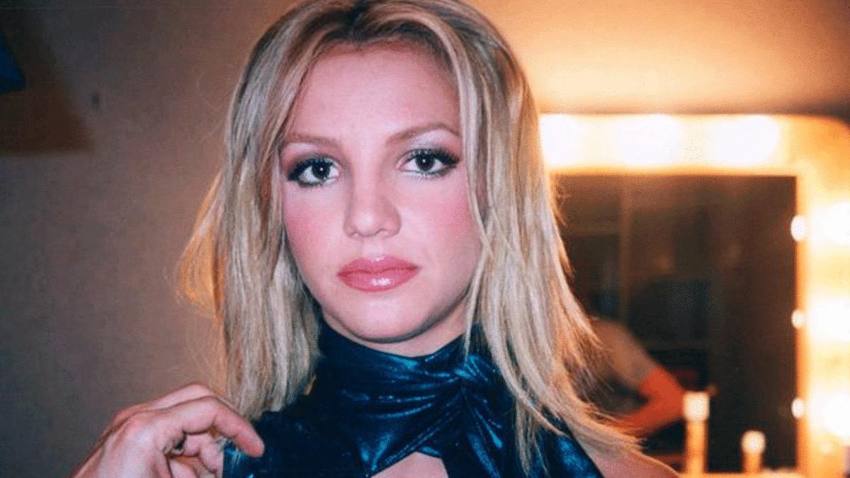Imagen del documental 'Framing Britney Spears'