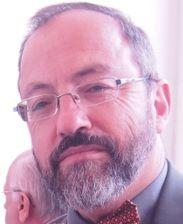 Francisco García Martín, 'Epícaris'