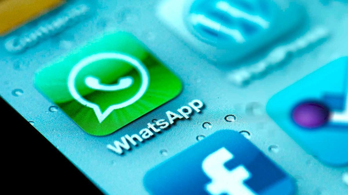 Dictan una medida cautelar para que WhatsApp suspenda la nueva política privacidad