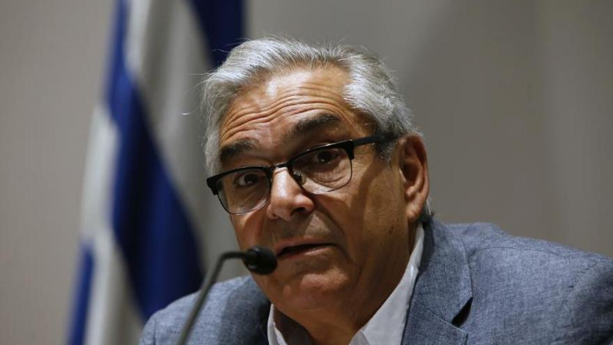 Ministro de Ganadería uruguayo define el acuerdo UE-Mercosur como un gran logro