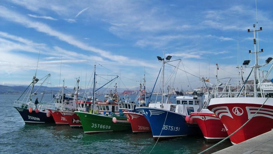 Cantabria espera tener en el segundo semestre del año el seguro colectivo para pescadores