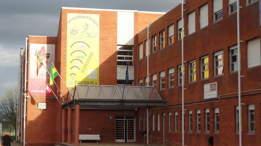 Educación abre un proceso extraordinario para el nombramiento de directores de centros docentes