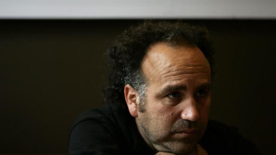 """El filme sobre el """"Rimbaud"""" de la poesía peruana, Javier Heraud, saldrá en 2018"""