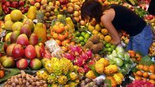 Diez productos alimentarios de los que no conviene abusar