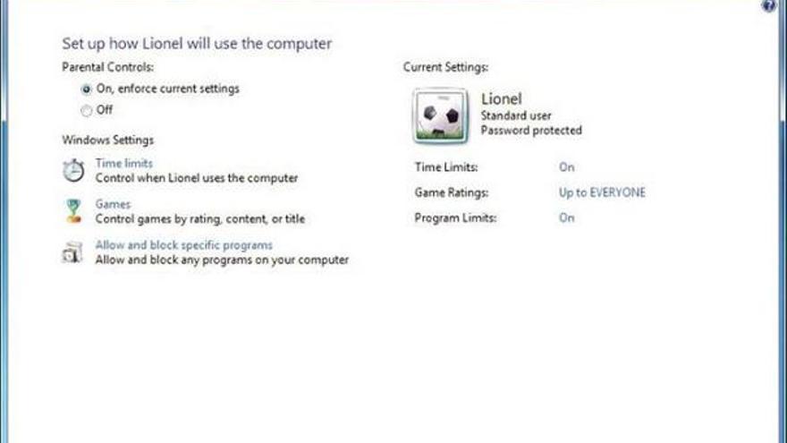 De Windows 7 #5