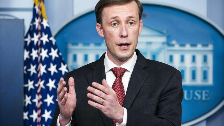 """El asesor de seguridad nacional de EE.UU. ve """"significativo"""" el hackeo a Microsoft"""