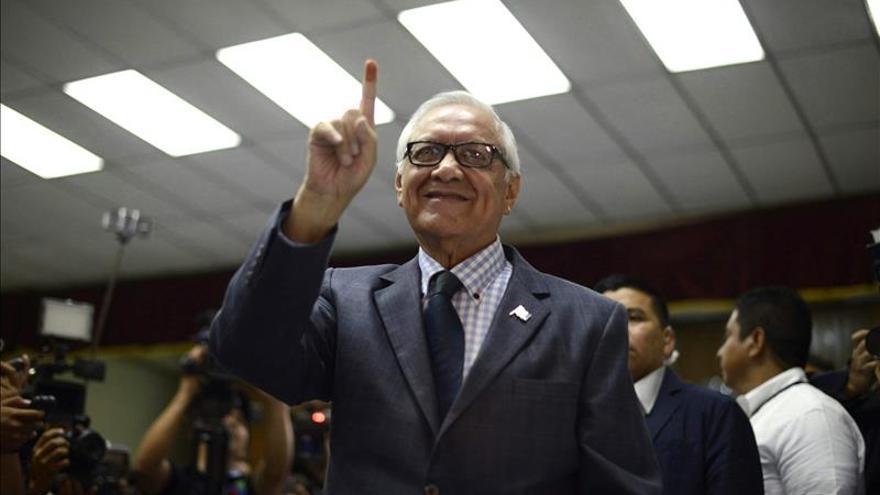 El SICA estudiará propuesta para ampliar la unión aduanera en Centroamérica