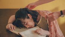 """Narcolepsia, insomnio y confinamiento: """"El uso excesivo de pantallas influye muy negativamente en la calidad del sueño"""""""
