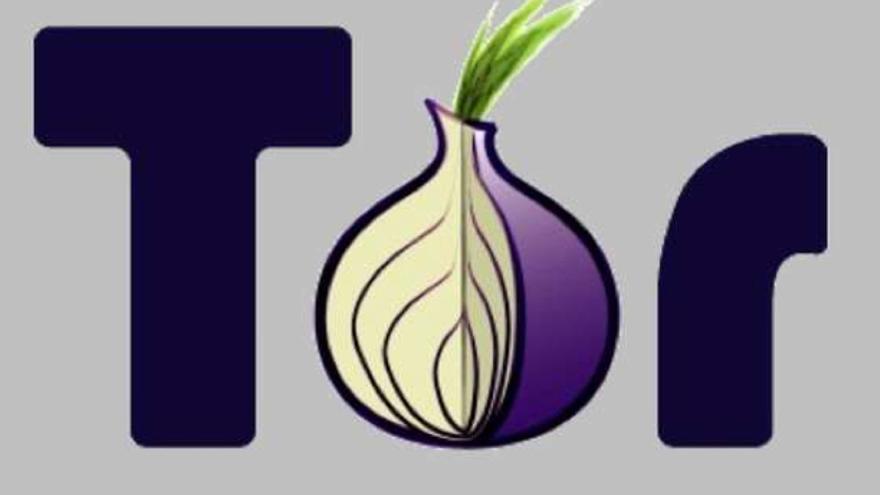 Tor como estándar de internet