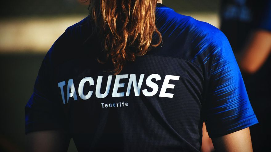 Tacuense y Real Unión estrechan lazos.