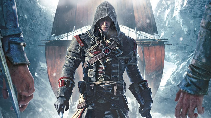 Assassins_Creed_Rogue4.jpg