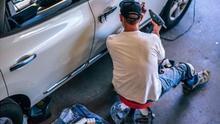 Castilla-La Mancha actualizará la regulación de talleres de automóviles para garantizar más accesibilidad