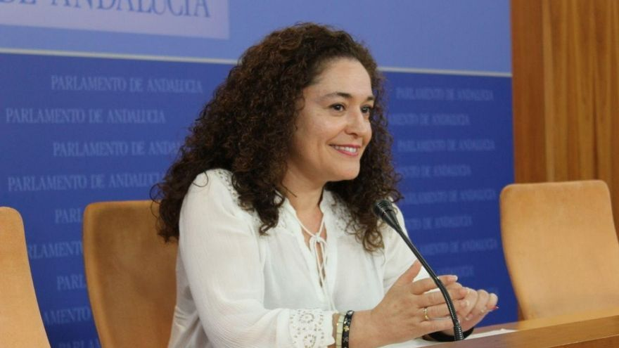 """Adelante insta a la Junta a dar a conocer las """"facturas"""" de sus """"gastos extraordinarios"""" por la pandemia"""