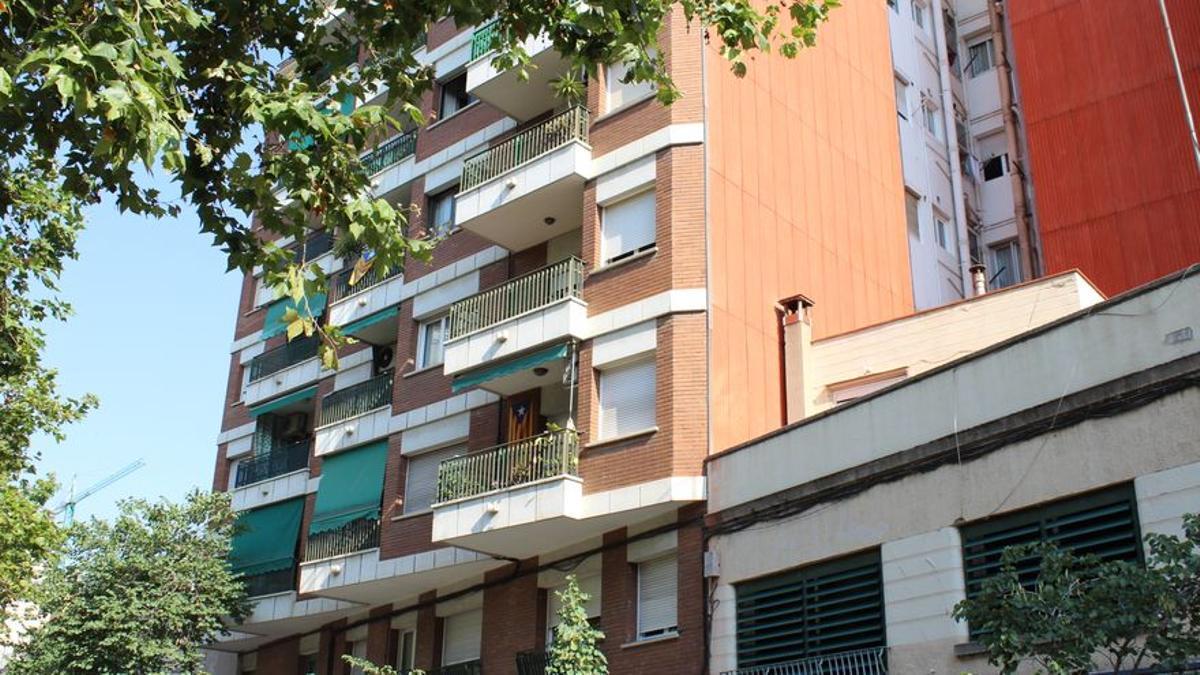 Barcelona confía que la Ley de Vivienda recoja su modelo de reserva de pisos sociales y no lo tumbe