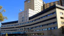 El Hospital Clínico de Zaragoza, entre los diez primeros hospitales españoles que participarán en el ensayo de la OMS sobre el coronavirus