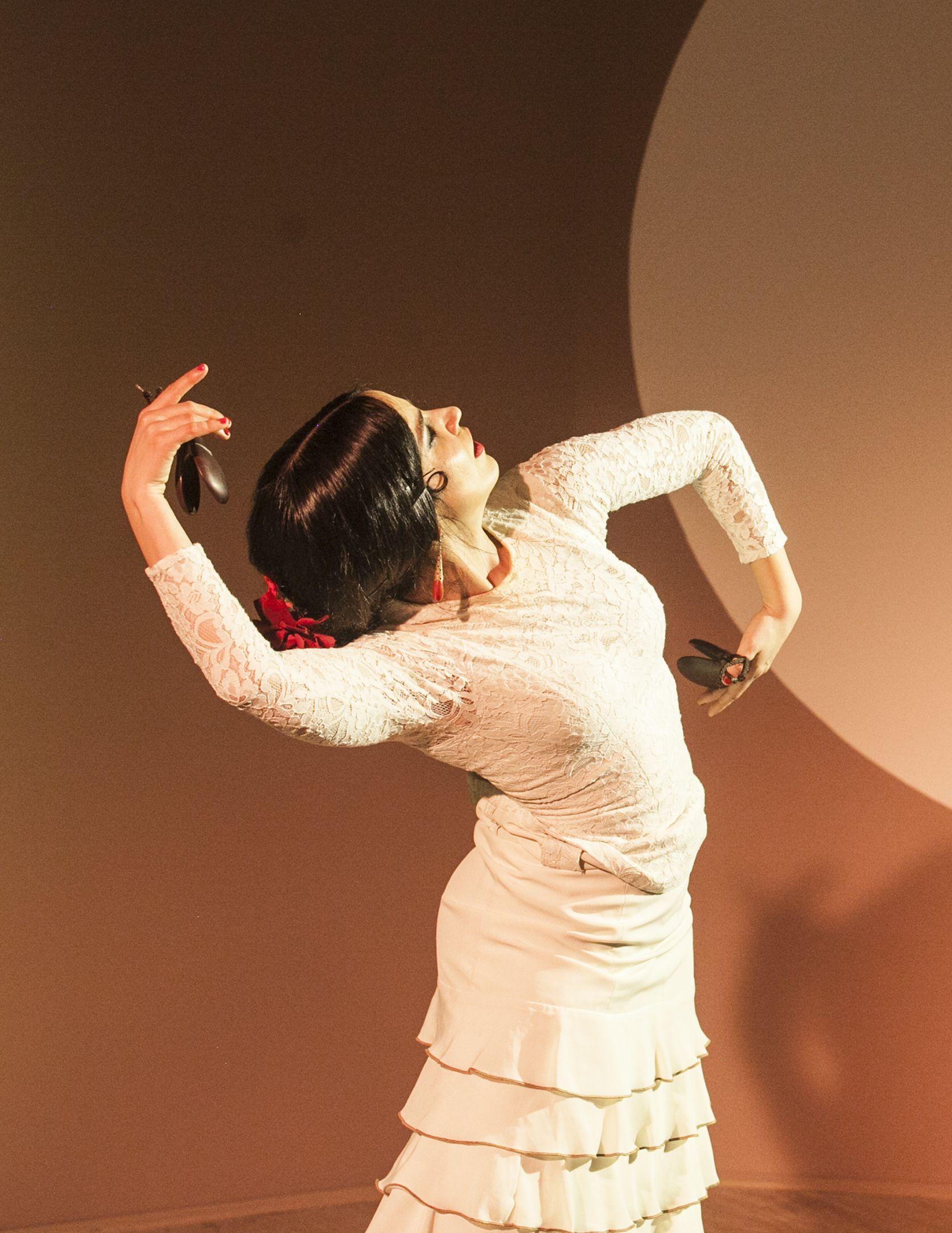 lorcapoeta flamenco 6
