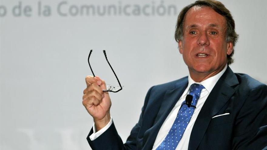 El presidente de Atresmedia y Planeta citado como testigo en el caso Canal