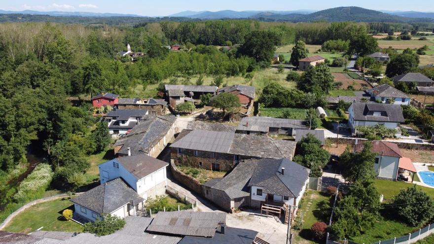 Galicia busca nuevos pobladores con alquileres baratos
