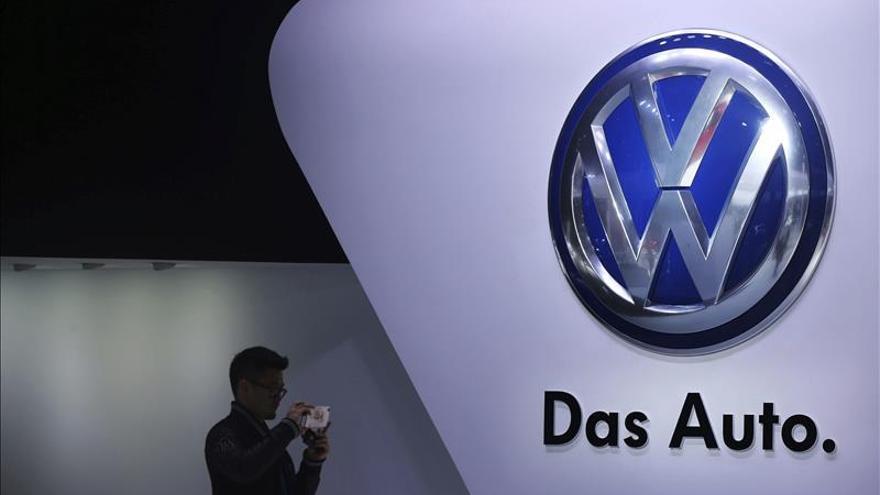 El Grupo Volkswagen destinará 4.200 millones a sus plantas españolas hasta 2019