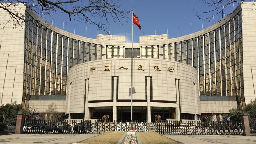 Las restricciones sobre las monedas virtuales en China comenzaron el pasado septiembre