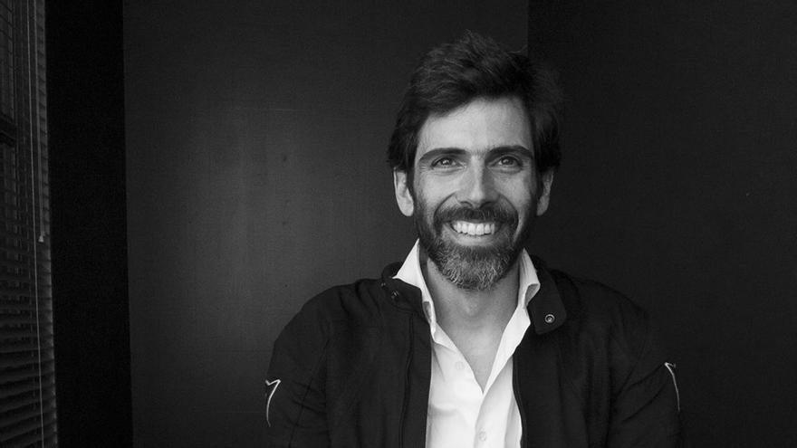 Hugo Giralt, un 'hombre del Renacimiento'