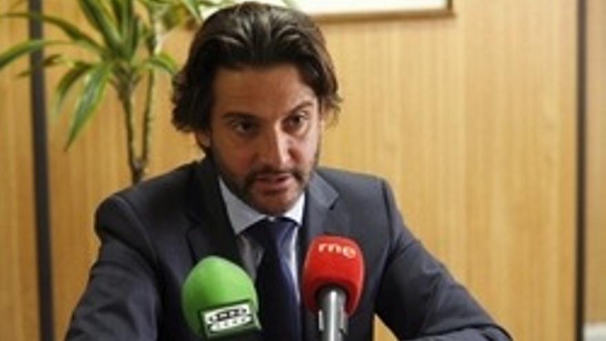 Gustavo Matos.