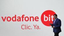 Vodafone responde a Telefónica lanzando una marca similar a O2, a la que llevó ante Competencia