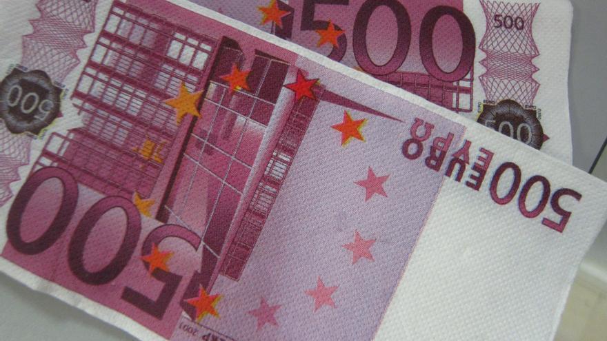 (Amp) Hacienda recauda 6.415 millones hasta julio por la lucha contra el fraude, un 15,3% más