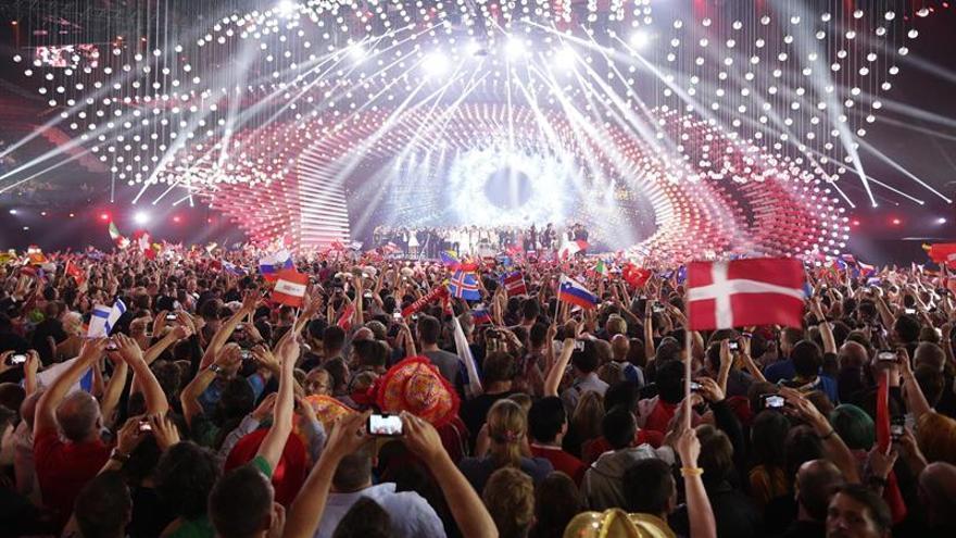 El director técnico asegura que Eurovisión 2018 será lo más local posible