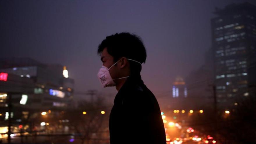 China puede abanderar la acción climática tras la victoria de Trump en EE.UU.