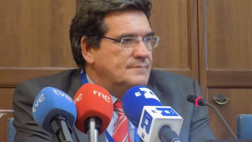 """Airef propone hacer más partícipes a las CCAA en la toma de decisiones para incentivar la """"corresponsabilidad"""""""