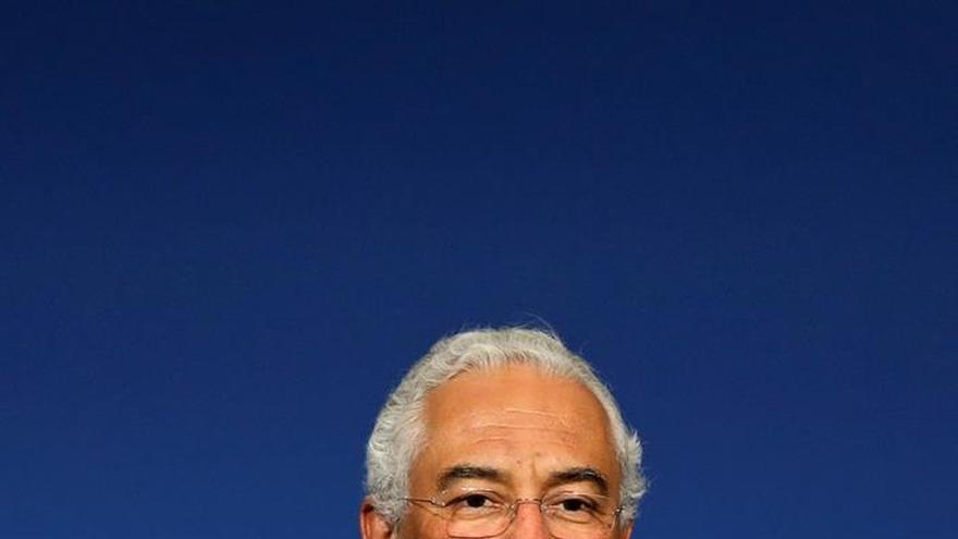 Portugal prevé potenciar el mercado de 60 millones de personas en la cumbre ibérica