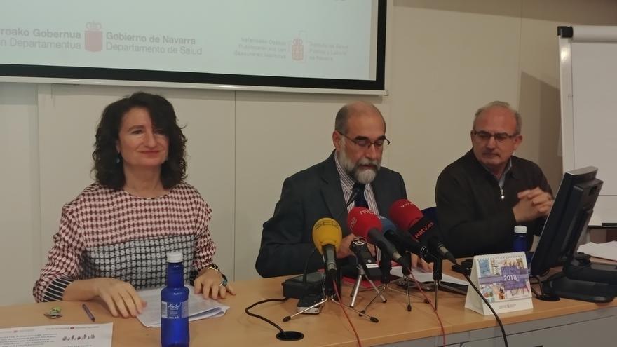 Salud Laboral fomenta protocolos de atención a la violencia interna en las empresas y administraciones públicas