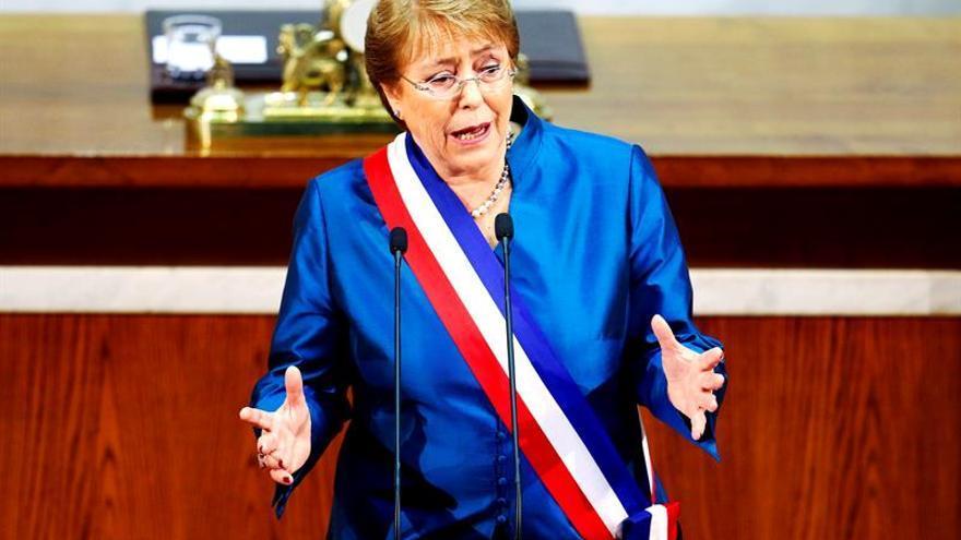 La OCDE reúne una amplia representación latina en su foro y su ministerial