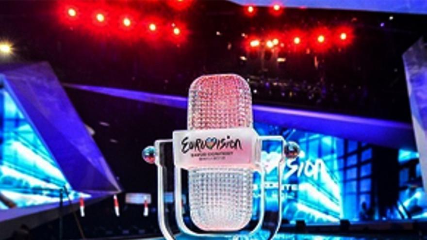 TVE aclara que sí irá a Eurovisión y elige 'a dedo' a nuestro representante