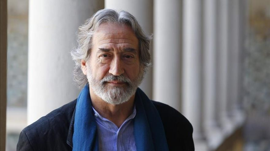 "Leo Nucci o Jordi Savall irán a los hospitales a ""inyectar"" música en vena"