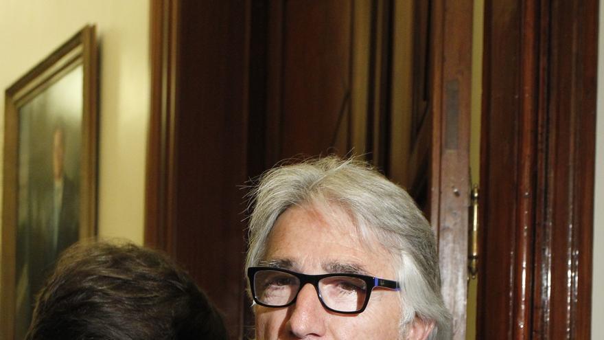 El PP rechaza en el Congreso elevar el objetivo de déficit para las CCAA al 2,1% como pide CiU