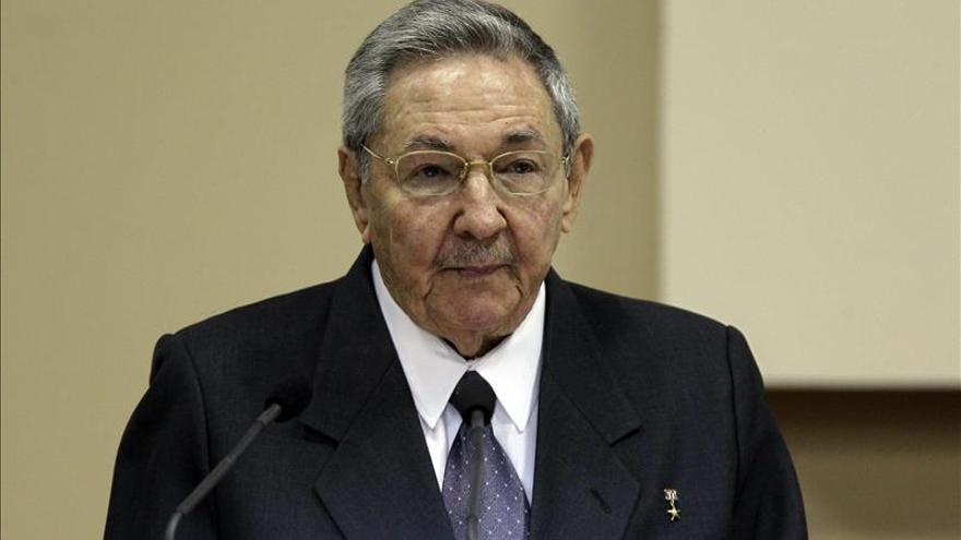 RSF mantiene a Castro y a Barjum como depredadores de la libertad de prensa