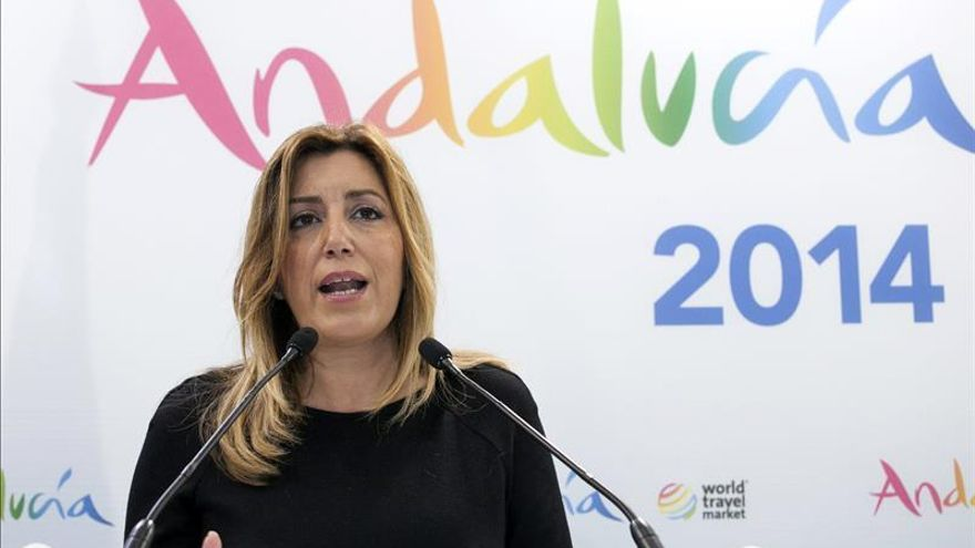 El PSOE reunirá a sus barones el domingo para debatir la reforma constitucional