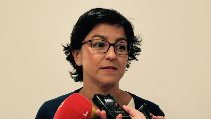 El PSC critica que Puigdemont vaya a Madrid por Homs y no esté en el Consell Executiu