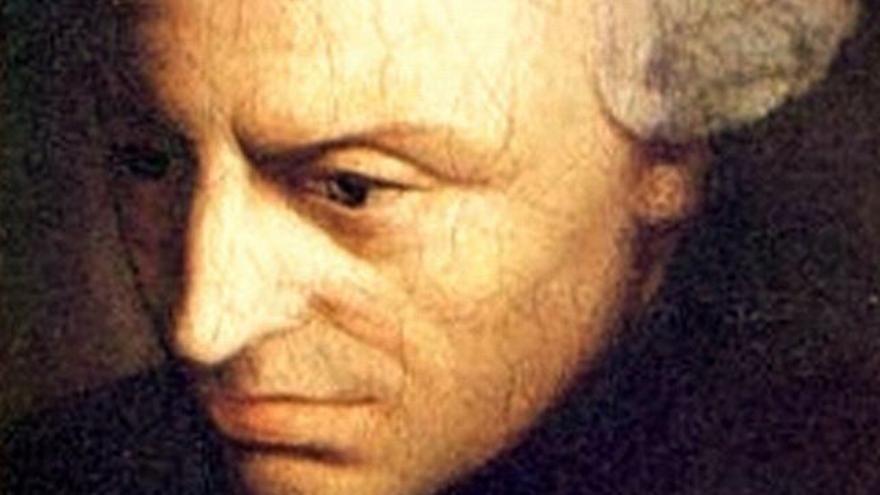 De Platón A Kant Las Frases Más Machistas De Los Pilares De