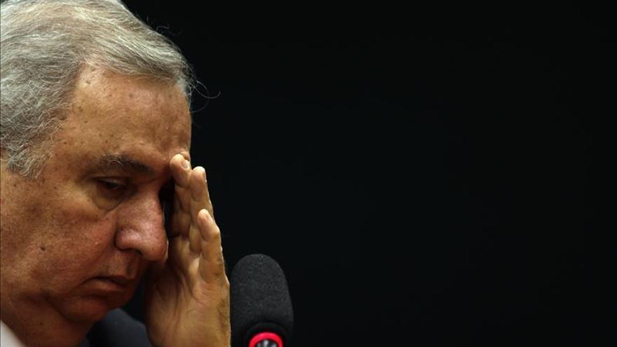 Empresario vinculado a Lula es denunciado por la Fiscalía en el caso Petrobras
