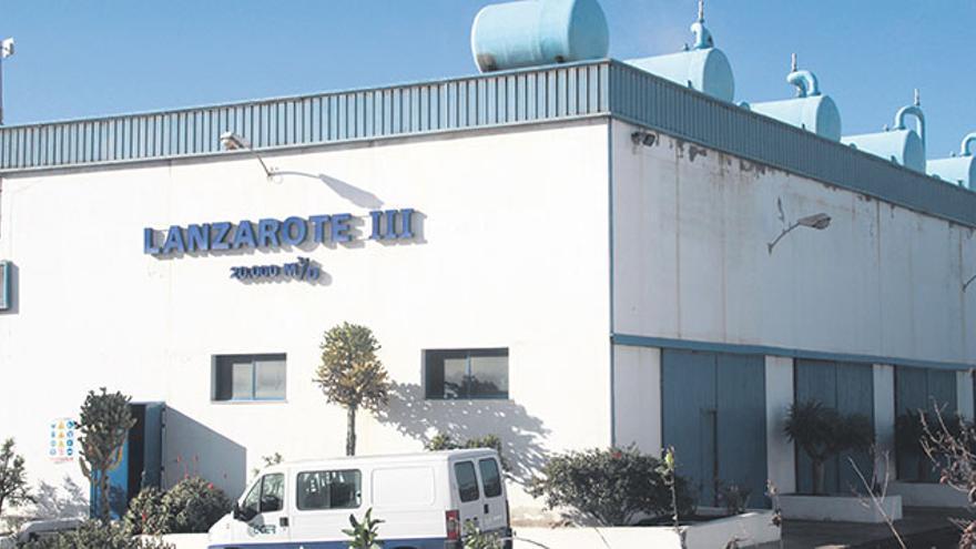 Oficina de Inalsa (Diario de Lanzarote)